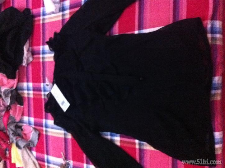 美女都来看 梦芭莎的美女T恤超划算买了七件才