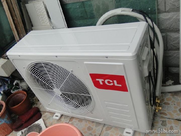 空调外机接线图怎么看【相关词_空调压缩机接线图】图片