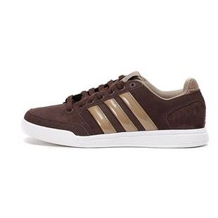 阿迪达斯Adidas 男鞋网球鞋-G95160