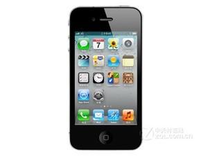 """【夏不为""""利""""手机特卖月活动】包邮 iphone 4S 16G特价4099元"""