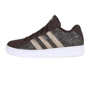 阿迪达斯adidas男鞋篮球鞋-G67261