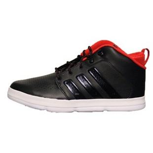 阿迪达斯adidas男鞋篮球鞋-Q33494