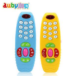 AUBY澳贝学习遥控器463479