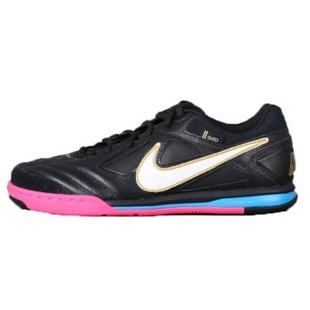 耐克Nike男鞋足球鞋-538222-014