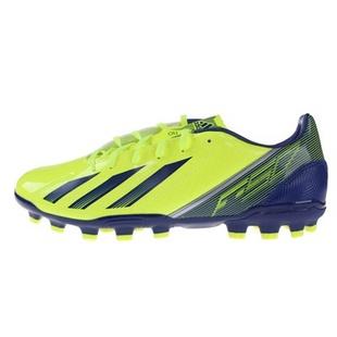 阿迪达斯Adidas男鞋足球鞋-Q33865