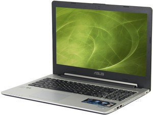 【天博电子】华硕S56X3317CB-SL(S56CB)15.6寸家用高性能超极本,酷睿三代i5双核,固态+机械硬盘,Win8系统及镁铝合金材质