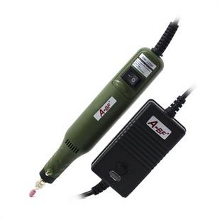 A-BF/不凡 电磨电钻雕刻抛光工具/雕刻机切割钻孔电磨组电钻 DM-220H