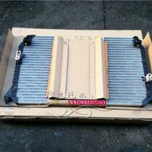 96款 丰田 佳美 2.2 3.0 老款 凌志ES300 亚洲龙 冷凝器 散热网