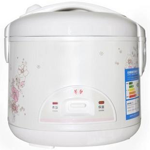 Galanz 格兰仕 电饭煲 A501T-30Y26