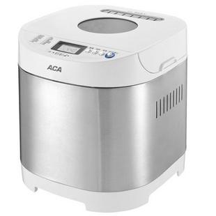 ACA 面包机 AB-SN6513