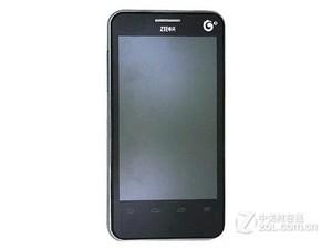 正品行货 中兴 U795 1G处理器 移动3G 4.0屏 WIFI 全国联保