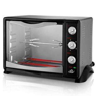 长帝 TRF25 电烤箱