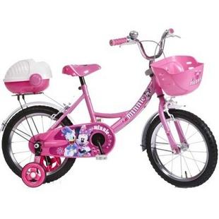 GOODBABY好孩子自行车DG1658QX-K103D