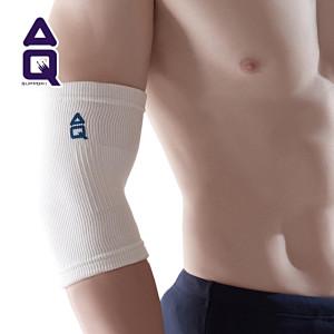 AQ 基本型肘部护套 1081L