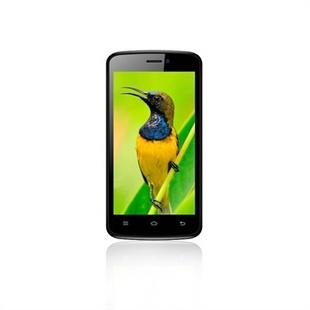 凯利通 I818 4.5英寸 1G双核 安卓4.2 智能手机