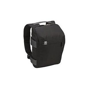 【正品100%】CaseLogic凯斯智品 XNSLR-5 单反相机背包 可携脚架