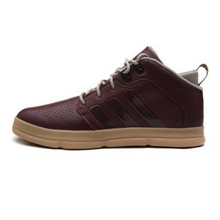 阿迪达斯adidas男鞋篮球鞋-G98245