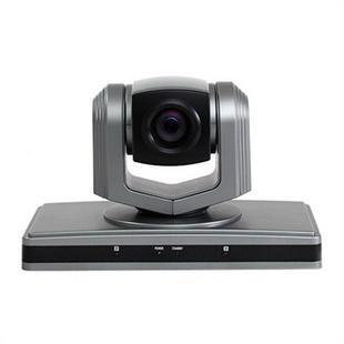 随锐(SUIRUI)AV-VC1000b AV接口 视频会议 摄像机