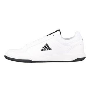 阿迪达斯adidas男鞋网球鞋-D66047