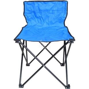 创悦 便携式大号折叠椅 CY-5832