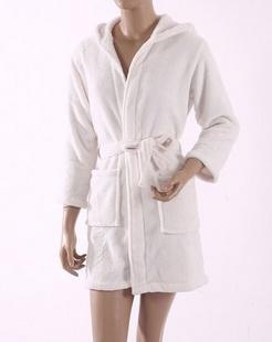 浴衣(米白)
