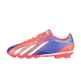 阿迪达斯Adidas男鞋足球鞋G97731