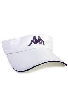 / 卡帕式空顶帽