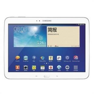 【包邮特惠+送大礼包】三星 Tab3 P5210(16G )双核平板电脑 10.1寸屏 Android4.2
