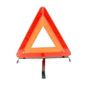 晶臣KC0205汽车三角警示牌晶臣代理