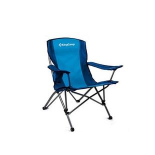 KingCamp椅子折叠椅KC3849(蓝色)
