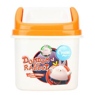 DomDom 贝亲亲系列-置物桶
