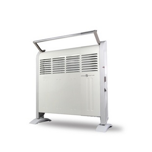 思博特 DQ11 取暖器 欧式快热炉 采暖炉 4级防水 秒杀全网((1200W))