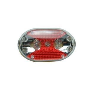 岱纳森DANATH单车LED尾灯D01-2