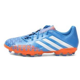 阿迪达斯Adidas男鞋足球鞋-Q21702