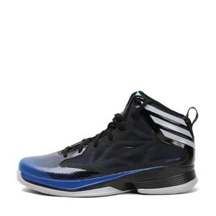 adidas阿迪达斯2013春季新款男子篮球鞋G65885