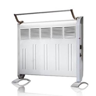 思博特 DQ11 取暖器 欧式快热炉 采暖炉 4级防水 秒杀全网((2000W))