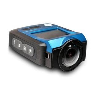 ION the Game套装 高清数码摄像机/3米防水DV/WI-FI分享功能