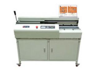 金典 GD-950T+