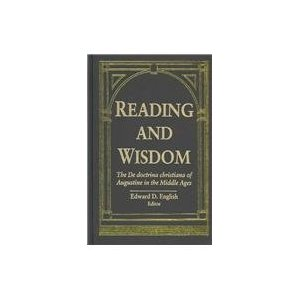 Reading and Wisdom: