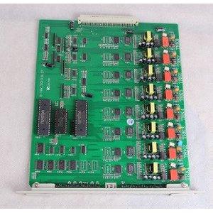 SZGWSD 国威时代 WS848(8)型数字程控交换机8路外线板 8路中继板卡 8型外线扩展卡
