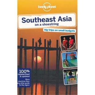 Southeast Asia 16