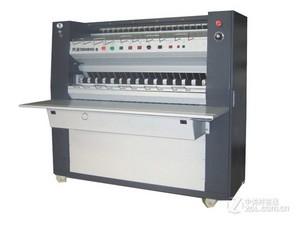 兴业 3800DVS-B
