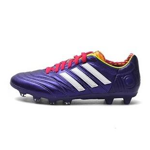 阿迪达斯adidas男鞋足球鞋-D67459