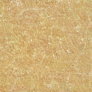 加西亚瓷砖喜达屋系列GT8008N