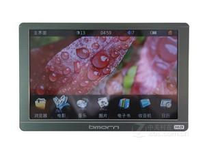 蓝晨 BM-888HD(16GB)