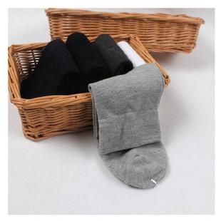 袜子赠品-不单卖 黑色