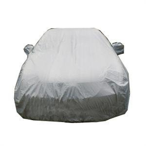 车利雅 福特翼虎专用加厚 防水 防雨 防晒车衣 车罩