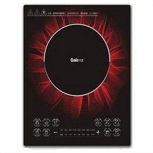 【当当自营】 格兰仕 CH22206 电磁炉