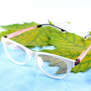 镜架近视镜眼镜框 5017