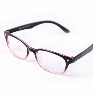 镜架近视镜眼镜框5086